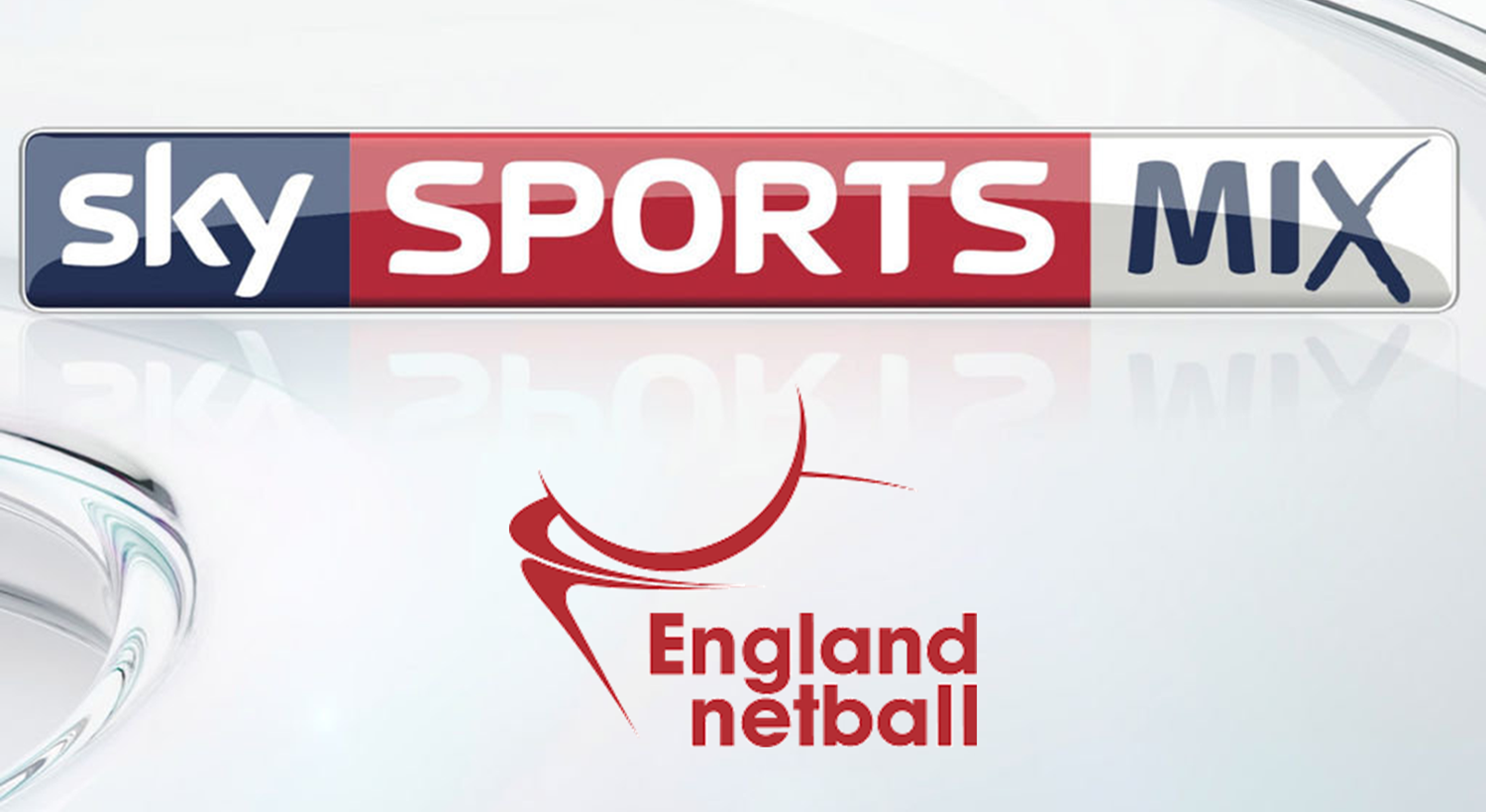 Sky Sports announce exciting 4 year broadcasting deal with England Netball