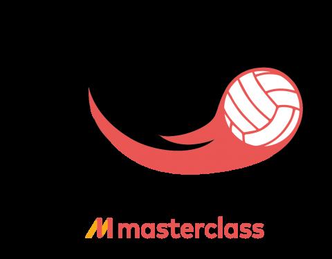 Girls School Association Netball Festival in association with MasterClass