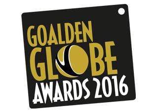 England Netball Goalden Globes Awards 2016